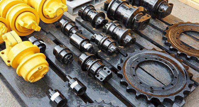 concrete-mixer-spares